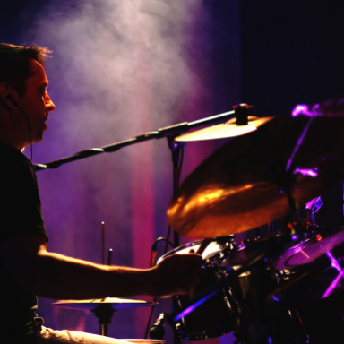 drums-cpr_frei_0384px0384px